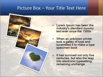 0000061344 PowerPoint Template - Slide 17