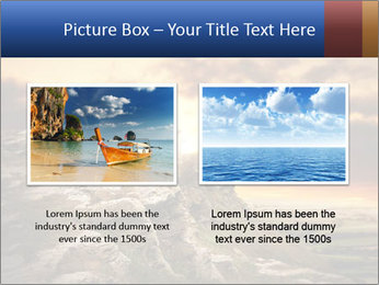 0000061344 PowerPoint Template - Slide 18