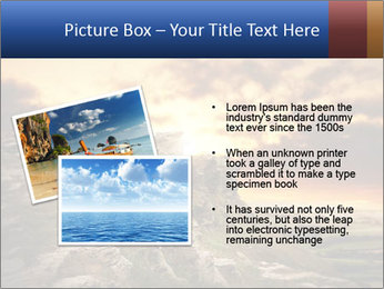0000061344 PowerPoint Template - Slide 20
