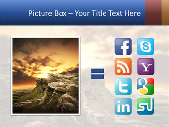 0000061344 PowerPoint Template - Slide 21