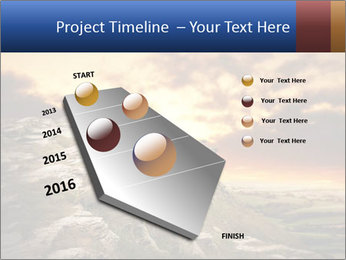 0000061344 PowerPoint Template - Slide 26
