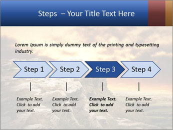 0000061344 PowerPoint Template - Slide 4