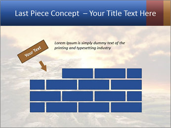 0000061344 PowerPoint Template - Slide 46