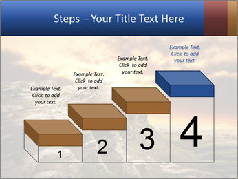 0000061344 PowerPoint Template - Slide 64