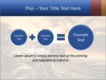 0000061344 PowerPoint Template - Slide 75