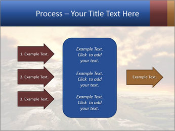 0000061344 PowerPoint Template - Slide 85