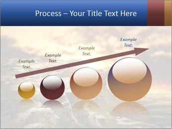 0000061344 PowerPoint Template - Slide 87