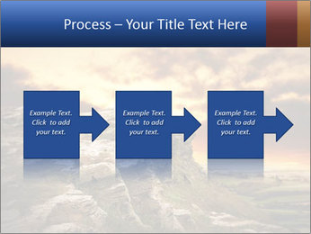 0000061344 PowerPoint Template - Slide 88