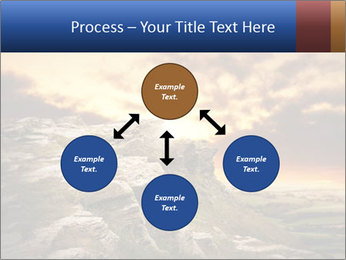 0000061344 PowerPoint Template - Slide 91