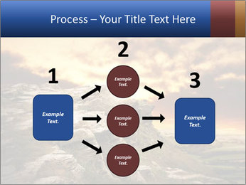 0000061344 PowerPoint Template - Slide 92
