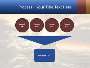 0000061344 PowerPoint Template - Slide 93