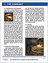 0000061344 Word Templates - Page 3