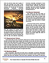 0000061344 Word Templates - Page 4