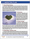 0000061344 Word Templates - Page 8