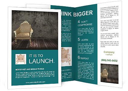 0000061345 Brochure Template