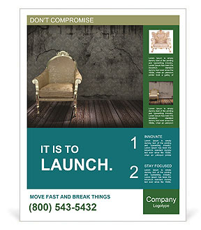 0000061345 Poster Templates