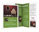 0000061346 Brochure Templates