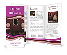0000061347 Brochure Templates