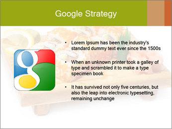 0000061348 PowerPoint Templates - Slide 10