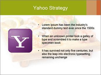 0000061348 PowerPoint Templates - Slide 11