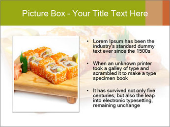 0000061348 PowerPoint Template - Slide 13