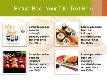 0000061348 PowerPoint Template - Slide 14