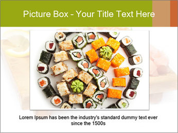 0000061348 PowerPoint Template - Slide 16