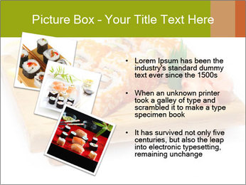 0000061348 PowerPoint Template - Slide 17