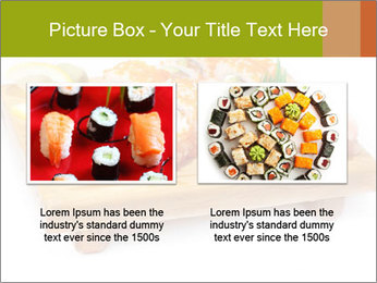 0000061348 PowerPoint Template - Slide 18