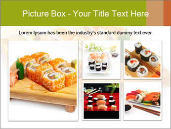0000061348 PowerPoint Templates - Slide 19