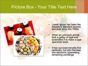 0000061348 PowerPoint Template - Slide 20