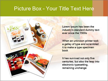 0000061348 PowerPoint Template - Slide 23
