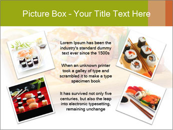0000061348 PowerPoint Template - Slide 24