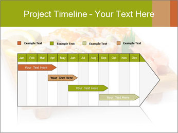 0000061348 PowerPoint Template - Slide 25