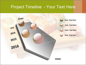 0000061348 PowerPoint Templates - Slide 26