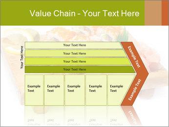 0000061348 PowerPoint Templates - Slide 27