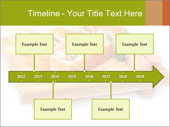 0000061348 PowerPoint Template - Slide 28