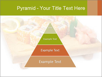 0000061348 PowerPoint Templates - Slide 30