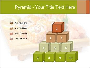 0000061348 PowerPoint Templates - Slide 31