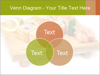 0000061348 PowerPoint Template - Slide 33