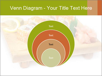 0000061348 PowerPoint Template - Slide 34