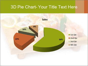 0000061348 PowerPoint Template - Slide 35
