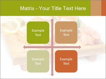 0000061348 PowerPoint Templates - Slide 37