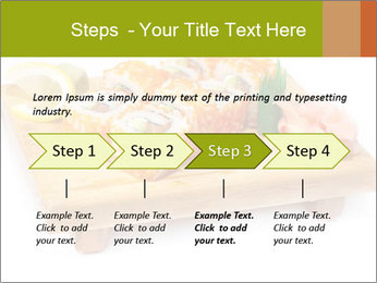 0000061348 PowerPoint Template - Slide 4