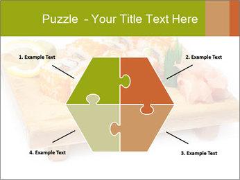 0000061348 PowerPoint Templates - Slide 40