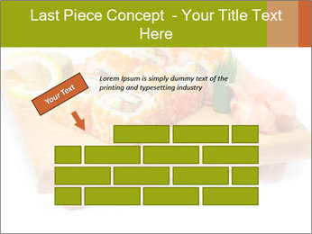 0000061348 PowerPoint Template - Slide 46