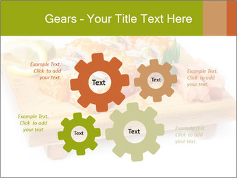 0000061348 PowerPoint Template - Slide 47