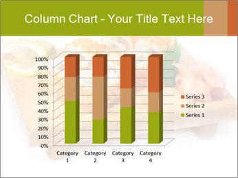 0000061348 PowerPoint Templates - Slide 50