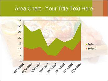 0000061348 PowerPoint Templates - Slide 53