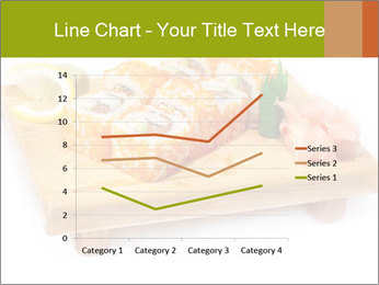 0000061348 PowerPoint Templates - Slide 54